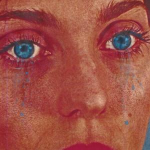 "U.S. Girls, Deus Me Livro, In a Poem Unlimited"""