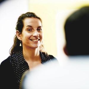 Joana Bértholo,Livros a Oeste, Livros a Oeste 2018, Rita Chantre, Deus Me Livro