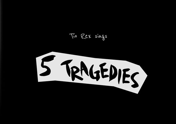 5-tragedies_featured