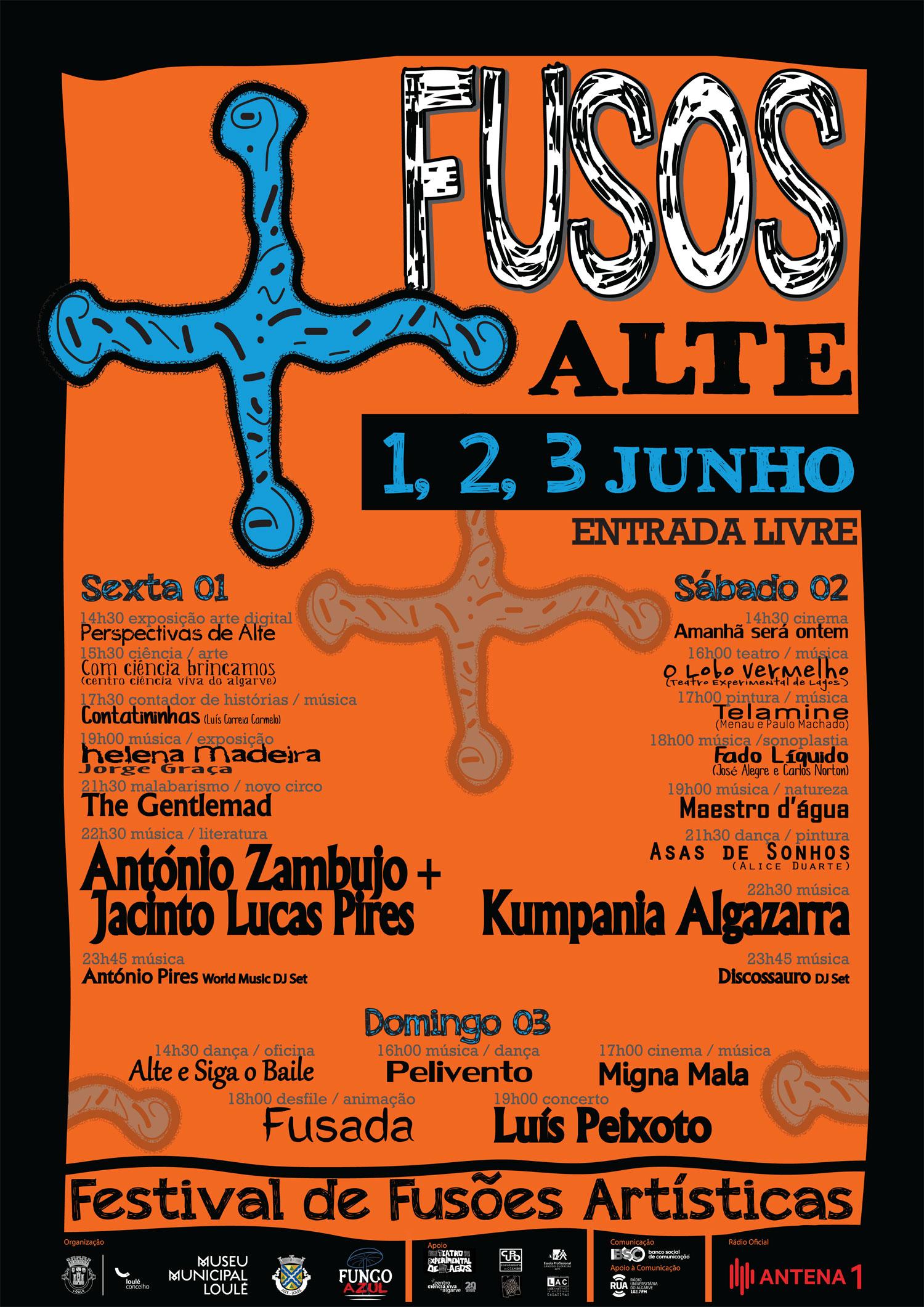 CARTAZ_fusos