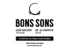 Bons Sons, Deus Me Livro
