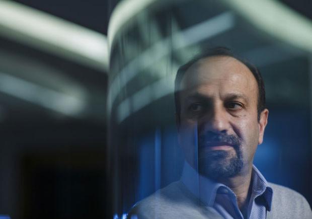 Asghar Farhadi, FEST, Festival Novos Realizadores Novo Cinema, Deus Me Livro
