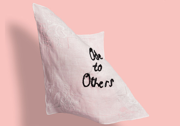 ode-to-others_featured