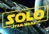 Han Solo: Uma História de Star Wars, Ron Howard, Deus Me Livro
