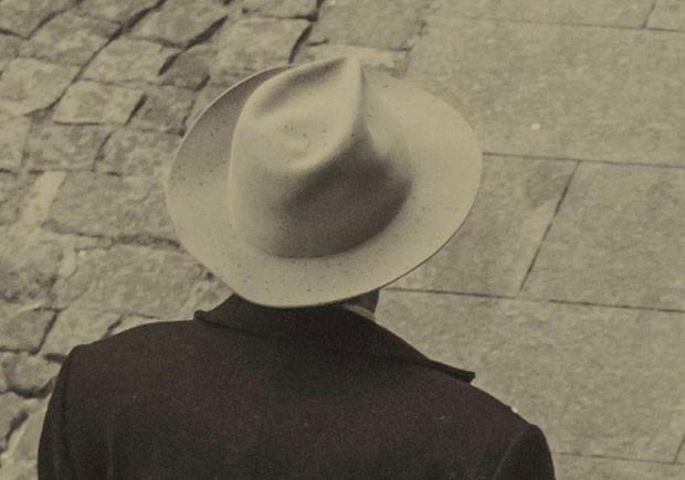 Um amante no Porto, Rita Ferro, D. Quixote, Deus Me Livro