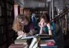 A Livraria, Isabel Coixet, Deus Me Livro