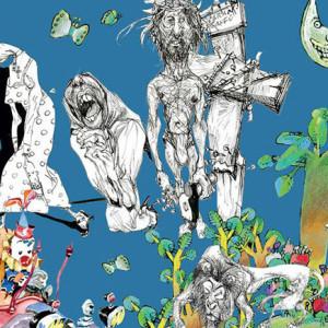 Desenhos Desordenados, Deus Me Livro, Documenta, Oscar Grillo,Cartoon Xira,