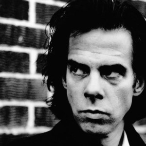Nick Cave & The Bad Seeds, NOS Primavera Sound, NOS Primavera Sound 2018