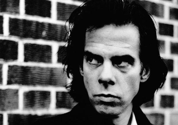 Nick Cave & The Bad Seeds, NOS Primavera Sound, NOS Primavera Sound 2018