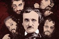 Nocturnus, Os Instantâneos, Edgar Allan Poe, Quinta da Regaleira, Deus Me Livro