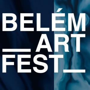 Festival dos Museus à Noite, Belém Art Fest