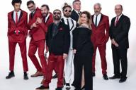 RádioGrafia Bons Sons 2018, Cais Sodré Funk Connection, RádioGrafia Bons Sons, Bons Sons, Bons Sons 2018