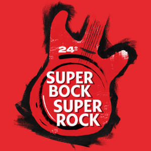 Super Bock Super Rock, Super Bock Super Rock 2018, The XX, Justice, Parcels, Lee Fields, The Expressions, Songhoy Blues, Temples, Deus Me Livro