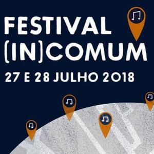 Festival (in)Comum