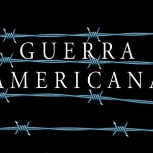 Guerra Americana, Omar El-Akkad, Saída de Emergência, Deus Me Livro