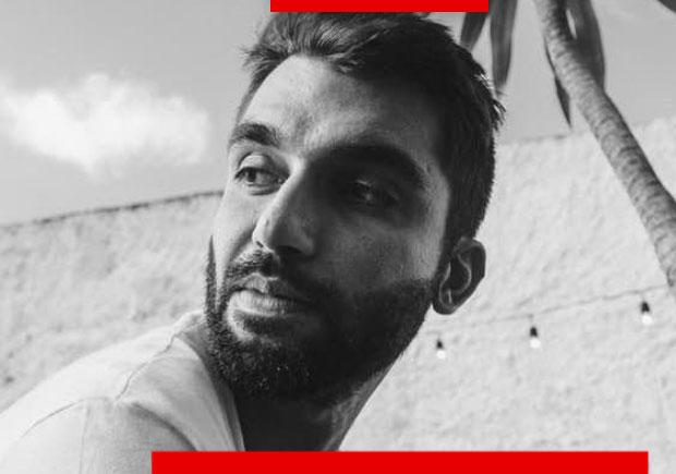 Vodafone Paredes de Coura, Deus Me Livro, Silva