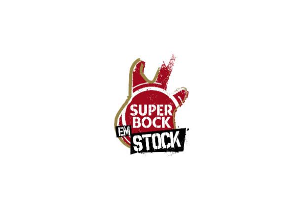 Johnny Marr, Elvis Perkins, Charles Watson, The Harpoonist and the Axe Murderer, Super Bock em Stock, Super Bock em Stock 2018, Conan Osiris, Deus Me Livro