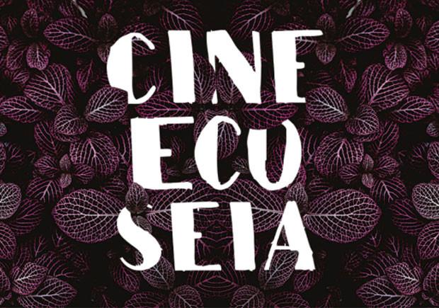 CineEco Seia, Deus Me Livro