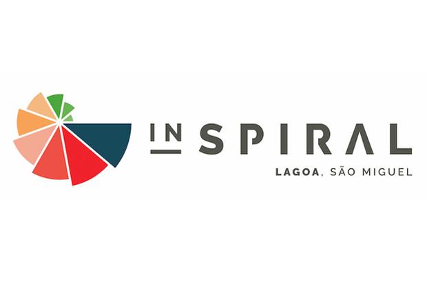 Inspiral, Adam Barnes, Luís Alberto Bettencourt, Nathan Ball, Valter Lobo, Sara Cruz, Deus Me Livro