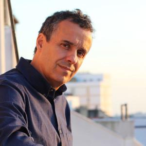 RádioGrafia Bons Sons 2018, RádioGrafia Bons Sons, João Afonso, Bons Sons 2018, Bons Sons, Deus Me Livro