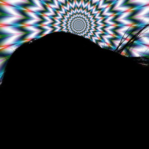 Les Siestes Électroniques, Fundação Bissaya Barreto, M.E.S.H., Kate NV, Giant Swan, Varg, DJ Nigga Fox, Zaltan, Ghost Hunt, João Pais Filipe, Deus Me Livro