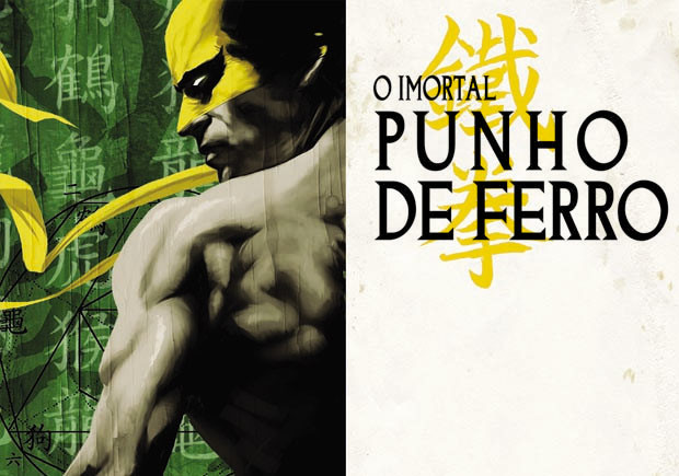 o-imortal-punho-de-ferro-2_featured