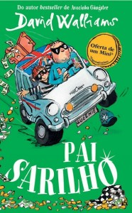 Porto Editora, Assírio & Alvim, Livros do Brasil, Sextante, Albatroz, Ideias de Ler, Coolbooks, Deus Me Livro, Rentrée,