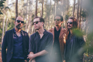 RádioGrafia Bons Sons 2018, Filipe Costa, Sean Riley & The Sowriders, RádioGrafia Bons Sons, Bons Sons 2018, Bons Sons, Deus Me Livro