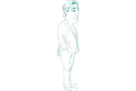 As Lições da Intimidade, Luís Garcia Montero, Instituto Cervantes, Abysmo, Deus Me Livro