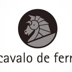 cavalo-de-ferro_featured