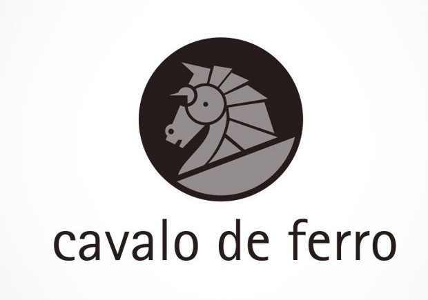 cavalo-de-ferro_featured