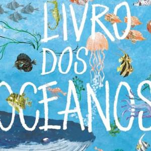 O Grande Livro dos Oceanos, Yuval Zommer, Bizâncio, Deus Me Livro