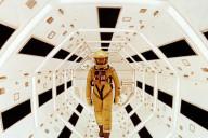 CCB, Fantasia, 2001: Odisseia no Espaço, Deus Me Livro, Belém Cinema