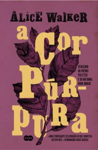 A Cor Púrpura, Deus Me Livro, Suma de Letras, Alice Walker
