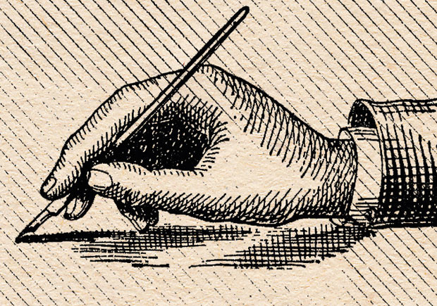 Como Desenhar o Corpo Humano, Companhia das Letras, Deus Me Livro