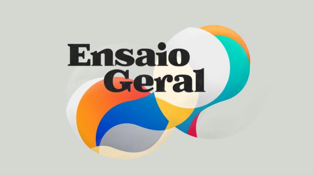 Maria João Costa, Renascença, Ensaio Geral, Deus Me Livro