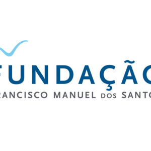 fundacao_featured