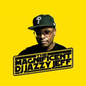 DJ Jazzy Jeff, Parkbeat Legend, Capitólio, Deus Me Livro, DJ Kwan, DJ Kronic, Sam The Kid, Carlão, Mundo Segundo, Chullage, Beatbombers,DJ Glue, Nel'Assassin, Mazarin