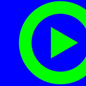2º Encontro de Realizadores e Produtores de Cinema de Curta-Metragem