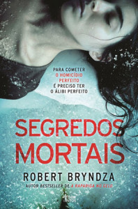 CAPA_segredos-mortais