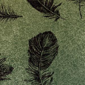 A Educação Sentimental dos Pássaros, Quetzal, Deus Me Livro, José Eduardo Agualusa