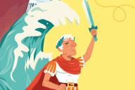 O Grande Livro Ilustrado de Cultura Geral, Jacarandá, Deus Me Livro, James Maclaine, Annie Carbo