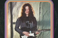 Kurt Vile, Disco, Matador Records, Deus Me Livro, Bottle it In