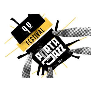 Festival Porta-Jazz, Deus Me Livro,
