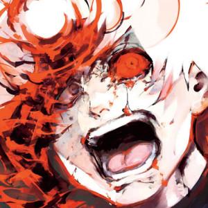 Curtas da Estante, Devir, Deus Me Livro, Tokyo Ghoul 11, Sui Ishida, Tokyo Ghoul