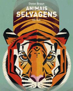 Animais Selvagens do Sul, Deus Me Livro, Orfeu Negro, Dieter Braun