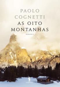 As Oito Montanhas, D. Quixote, Dom Quixote, Deus Me Livro, Paolo Cognetti