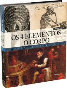 Curtas da Estante, Arte e Ciência, Temas e Debates, Círculo de Leitores, Paulo Pereira