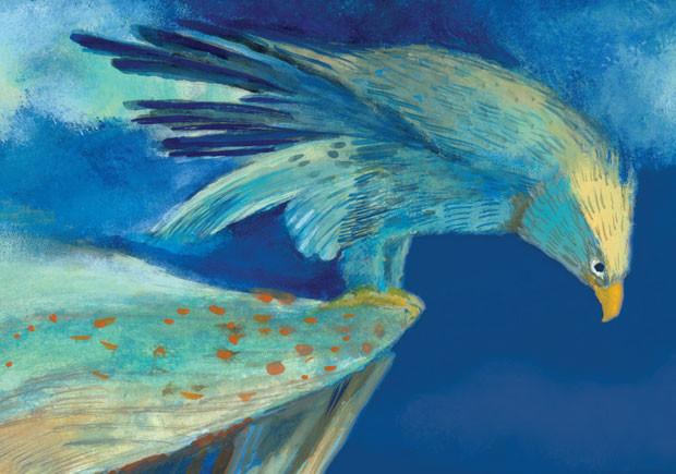 a-aguia-e-a-agua_featured