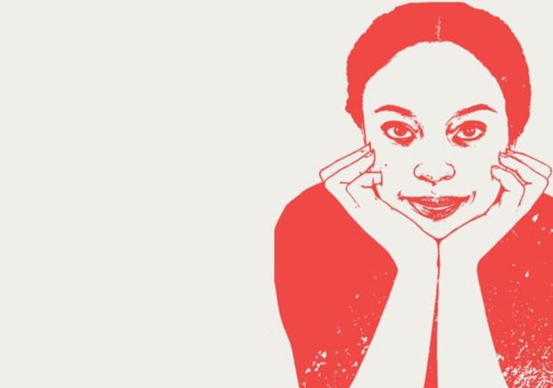 Querida Ijeawele, Dom Quixote, Como educar para o feminismo, Deus Me Livro, Chimamanda Ngozi Adichie